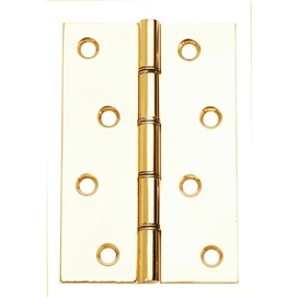 loose-butt-hinge-polished-brass-4-dsw.jpg