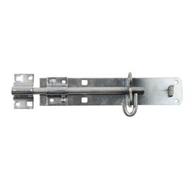 loose-bzp-padbolt-152mm-heavy.jpg
