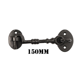 loose-cabin-hook-150mm-b-jap-ref-1312.jpg