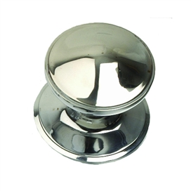 loose-chrome-cupboard-knob-1.1-2.jpg