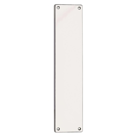 loose-chrome-finger-plate-300-x-75mm.jpg