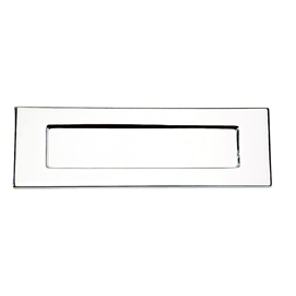 loose-chrome-letter-plate-250x75mm-ref-3290.jpg