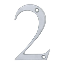 loose-chrome-numeral-number-2-.jpg