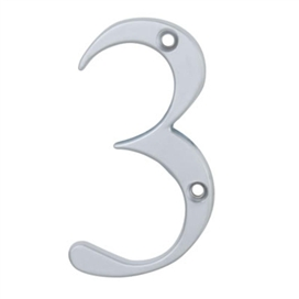 loose-chrome-numeral-number-3-.jpg