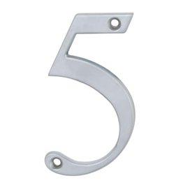 loose-chrome-numeral-number-5-.jpg