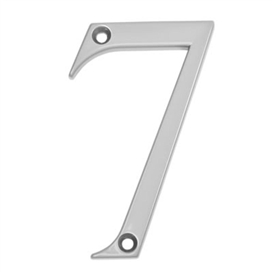 loose-chrome-numeral-number-7-.jpg