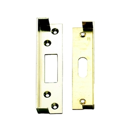 loose-deadlock-rebate-kit-non-bs-5-lever-brass.jpg
