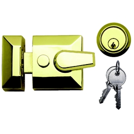 loose-deadlocking-nightlatch-brass-case-narrow-ref-2062.jpg