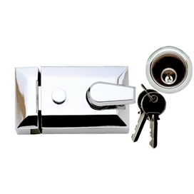 loose-deadlocking-nightlatch-chrome-case-standard-ref-2042.jpg