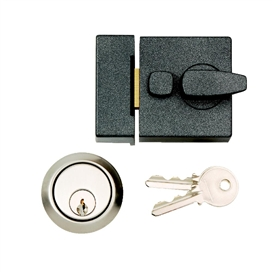 loose-deadlocking-nightlatch-grey-standard-ref-2033.jpg