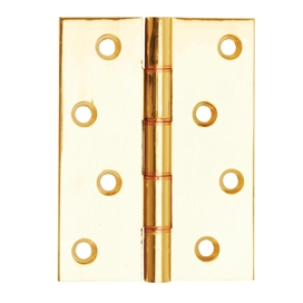 loose-double-phosphor-bronze-washer-brass-butt-hinge-3x2x2.5mm.jpg