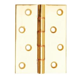 loose-double-phosphor-bronze-washer-brass-butt-hinge-3x2x2.5mm.jpg