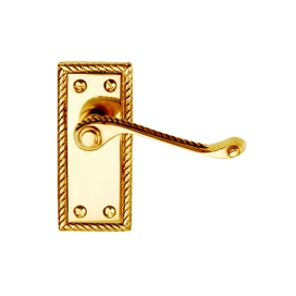 loose-georgian-latch-handles-glap.jpg