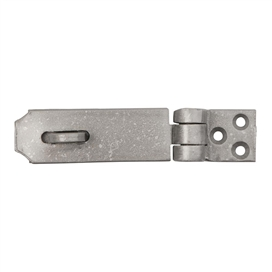 loose-hasp-and-staple-200mm-heavy-bzp.jpg