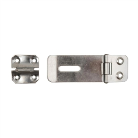 loose-hasp-and-staple-75mm-bzp-.jpg