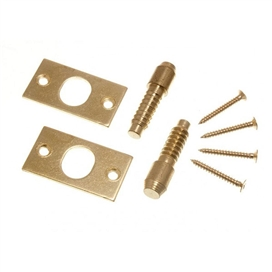 loose-hinge-security-bolts-brass-ref-sd4840s0eb00p.jpg