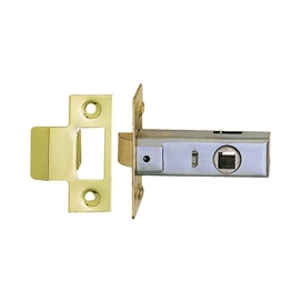 loose-mortice-latch-2.5-eb-economy.jpg