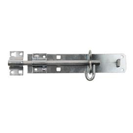loose-padbolt-10-bzp-medium.jpg
