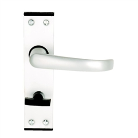 loose-saa-privacy-handles-black-inserts.jpg