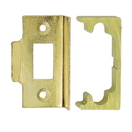loose-sashlock-rebate-kit-brass-non-bs.jpg