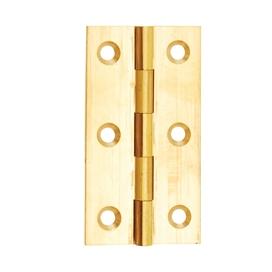 loose-solid-brass-butt-hinge-s-c-2.5-ref-hd1003bo5sc04x.jpg