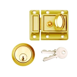 loose-traditional-deadlocking-nightlatch-narrow-ref-2034.jpg