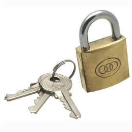 loose-tri-circle-padlock-32mm-ref-lt0263bopb32b.jpg