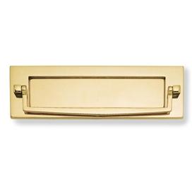 loose-victorian-10x3-postal-knocker-pb52.jpg