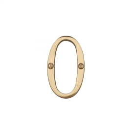 loose-victorian-brass-63mm-numeral-no-0.jpg