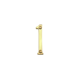 loose-victorian-brass-63mm-numeral-no-1.jpg