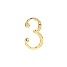 loose-victorian-brass-63mm-numeral-no-3.jpg