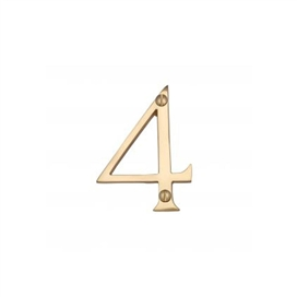 loose-victorian-brass-63mm-numeral-no-4.jpg