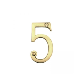 loose-victorian-brass-63mm-numeral-no-5.jpg