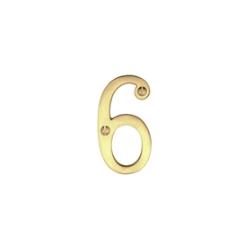 loose-victorian-brass-63mm-numeral-no-6.jpg