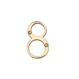 loose-victorian-brass-63mm-numeral-no-8.jpg