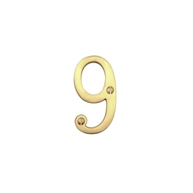 loose-victorian-brass-63mm-numeral-no-9.jpg