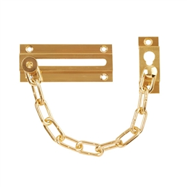 loose-victorian-brass-door-chain.jpg