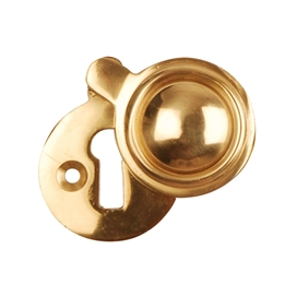 loose-victorian-brass-escutcheon-covered.jpg
