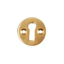 loose-victorian-brass-escutcheon-open.jpg