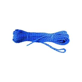 lorry-rope-looped-one-end-90ft-ref-pr027.jpg