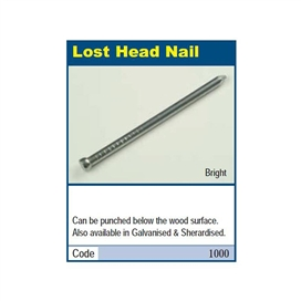 lost-head-nails-40mm-x-2.36mm-x-500g-pack-ref-19003085.jpg