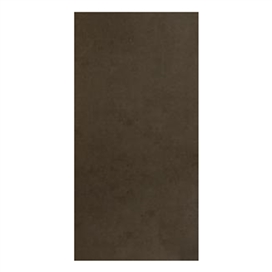 lounge-polished-coffee-brown-tile-30x60cm
