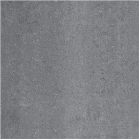 lounge-polished-dark-grey-tile-60x60cm