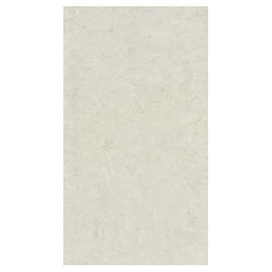 lounge-polished-ivory-tile-30x60cm-1