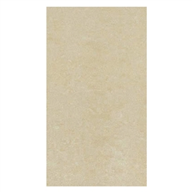 lounge-unpolished-beige-tile-30x60cm