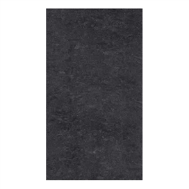lounge-unpolished-black-tile-30x60cm