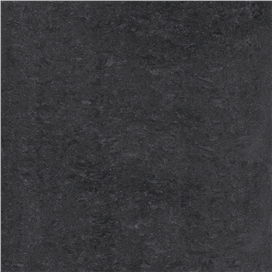 lounge-unpolished-black-tile-60x60cm