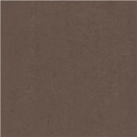 lounge-unpolished-coffee-brown-tile-60x60cm