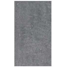 lounge-unpolished-dark-grey-tile-30x60cm