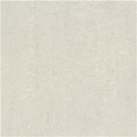 lounge-unpolished-ivory-tile-60x60cm
